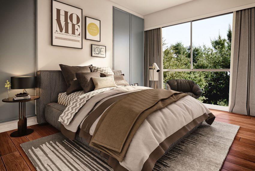 105-23 F1 LLZ Dormitorio X1